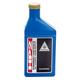 Pro Honda HP2 2-Stroke Oil