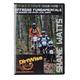 DirtWise w/Shane Watts Offroad Fundamentals DVD
