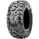 CST Behemoth Radial Tire