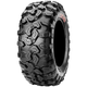 CST Clincher Radial Tire