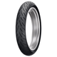 Dunlop Sportmax GPR-300 Radial Front Motorcycle Tire