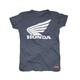 Honda Women's Classic T-Shirt