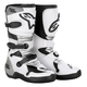 Alpinestars Youth Tech 6S Boots