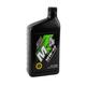Klotz Mx4 Off-Road Techniplate 4-Stroke Motor Oil