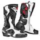 Sidi Roarr Motorcycle Boots