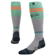 Stance Fusion Pinnacle Series Moto Socks
