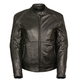 Milwaukee Leather Women's Wings Leather Jacket