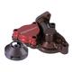 Pro Circuit Water Pump Cover Kit