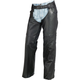 Z1R Carbine Motorcycle Chaps