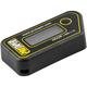 ProTaper Wireless Hour Meter