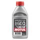 Motul RBF 660 Racing Brake Fluid DOT 4
