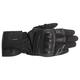 Alpinestars Valparaiso Drystar Motorcycle Gloves
