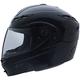 GMax GM54S Modular Motorcycle Helmet