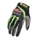 Mechanix Monster Energy/Pro Circuit Vent Gloves