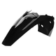 Acerbis Rear Fender/Side Panels