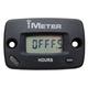 Hardline Wireless Hour Meter