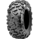 CST Stag Radial Tire