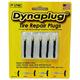 Dynaplug Refill Pack