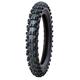 Shinko R546 Soft-Intermediate Tire