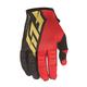 Fly Racing Kinetic Race Gloves 2016