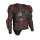 Fly Racing Barricade Body Armor