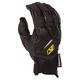 Klim Inversion Pro Gloves