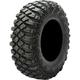 Pro Armor Crawler XG Radial Tire