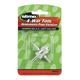 Slime 4-Way Tool