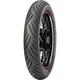 Metzeler Sportec Klassik Rear Motorcycle Tire