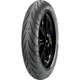 Pirelli Angel GT Front -A- Spec Motorcycle Tire