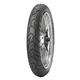 Pirelli Scorpion Trail II Front Motorcycle Tire