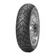 Pirelli Scorpion Trail II Rear Motorcycle Tire