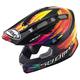 Suomy Alpha Helmet