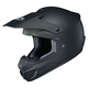 HJC CS-MX 2 Helmet