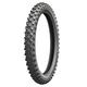 Michelin StarCross 5 Medium Terrain Tire