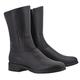 Alpinestars Women's Vika Waterproof Boots