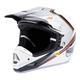 MSR Mav3 Block w/MIPS Helmet