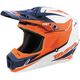 MSR SC1 Phoenix Helmet
