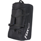 Fox Racing Track Side Roller Gear Bag