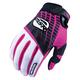 MSR Women's Axxis Gloves