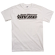 Rocky Mountain ATV/MC Logo T-Shirt