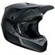 Fox Racing Youth V3 Matte Black MIPS Helmet