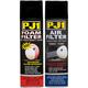 PJ1 Foam Air Filter Care Kit