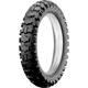 Dunlop D908 Rally Raid Enduro Tire