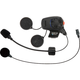 Sena SMH5 Bluetooth Headset and Intercom
