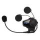 Sena SMH10 Bell Mag 9 Bluetooth Communication System