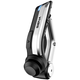 Sena Bluetooth Communication System Handlebar Remote