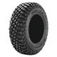 BFGoodrich Baja T/A KR2 Tire