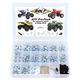 Bolt ATV Pro-Pack 225 Piece Kit