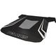 Polaris Graphic Sport Roof